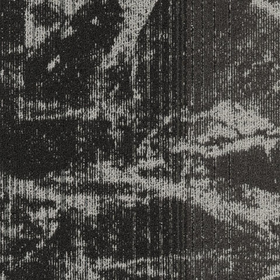 Ковровая плитка Modulyss Dawn 96B