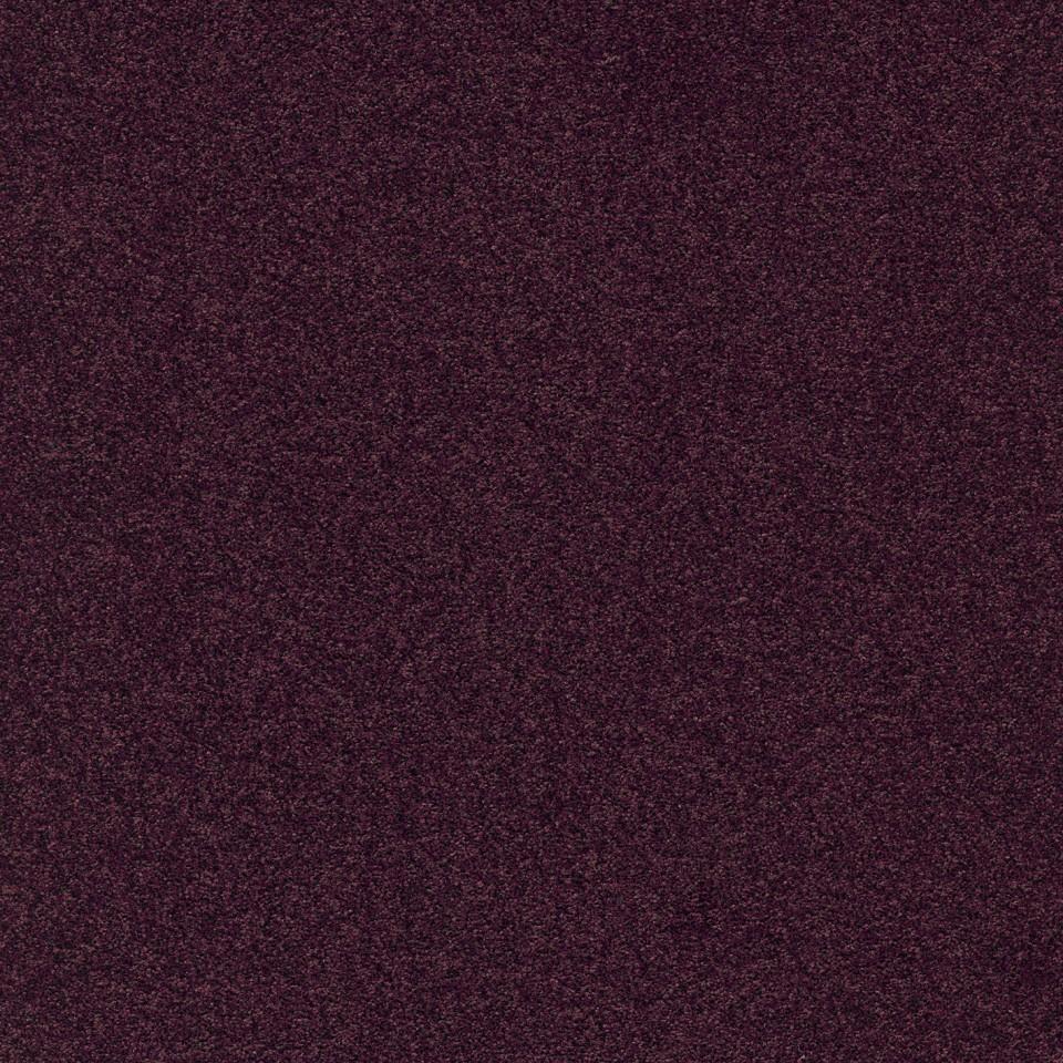 Ковровая плитка Modulyss Gleam 346
