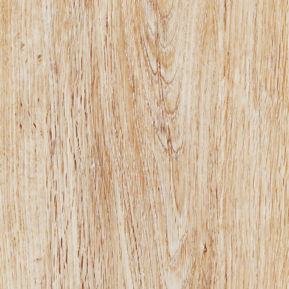 Кварц-виниловая плитка Alpine Floor Classic Дуб Ваниль