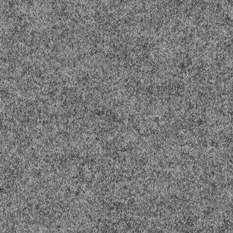 Ковролин Forbo Akzent 10700