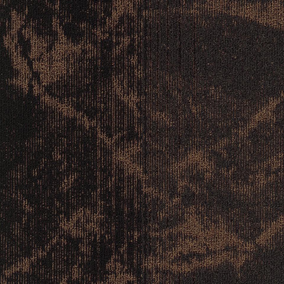 Ковровая плитка Modulyss Dawn 82B