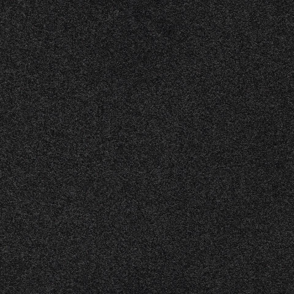 Ковровая плитка Modulyss Gleam 966