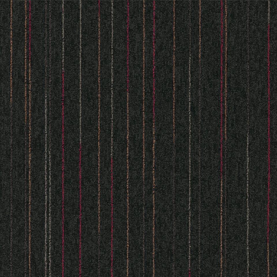 Ковровая плитка Modulyss First Lines 966