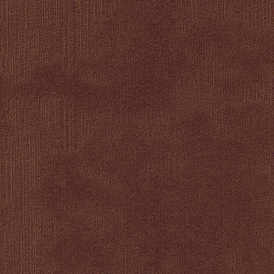 Ковровая плитка Modulyss Velvet 283