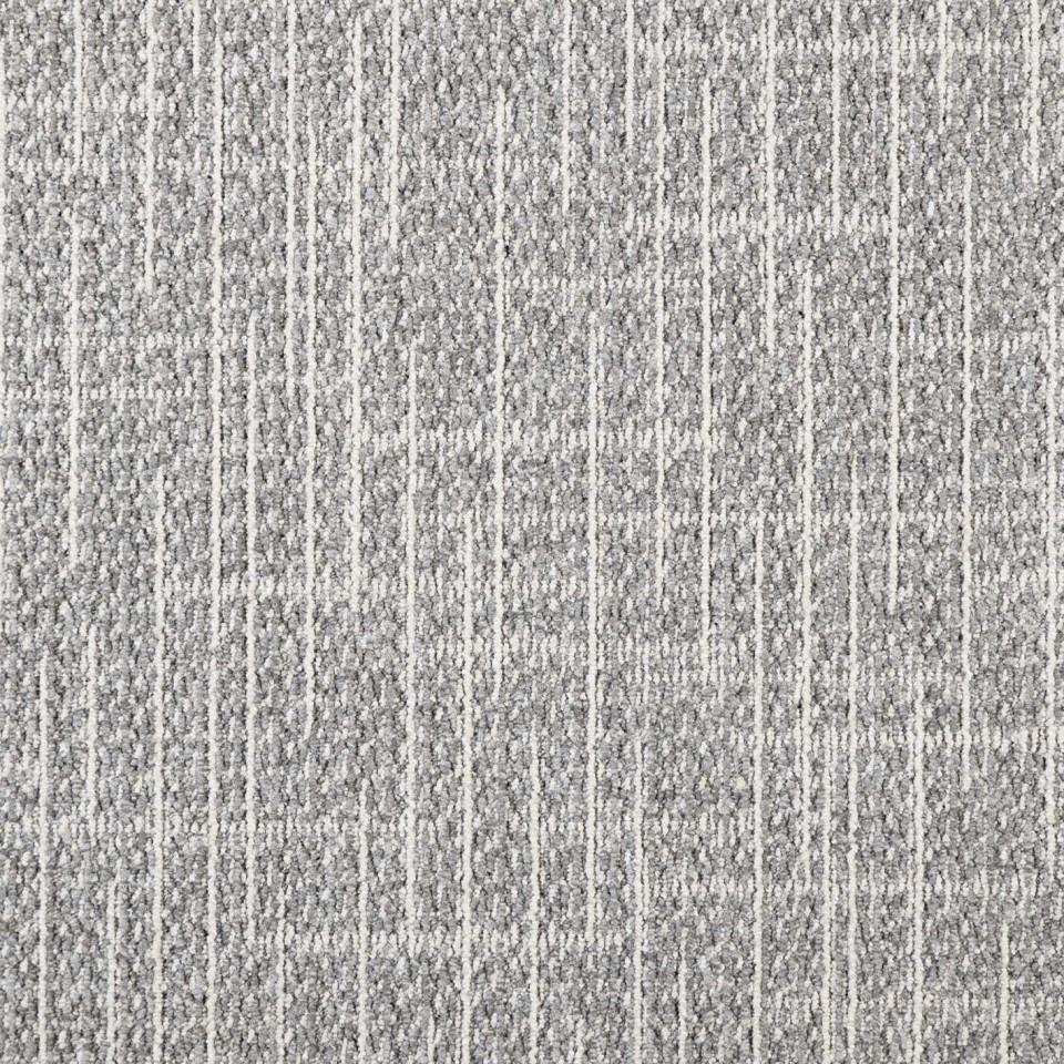 Ковровая плитка Modulyss DSGN Tweed 912