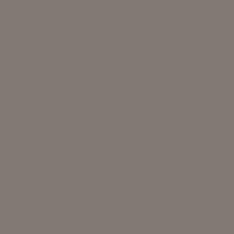 Сценический линолеум Grabo Unifloor 1240