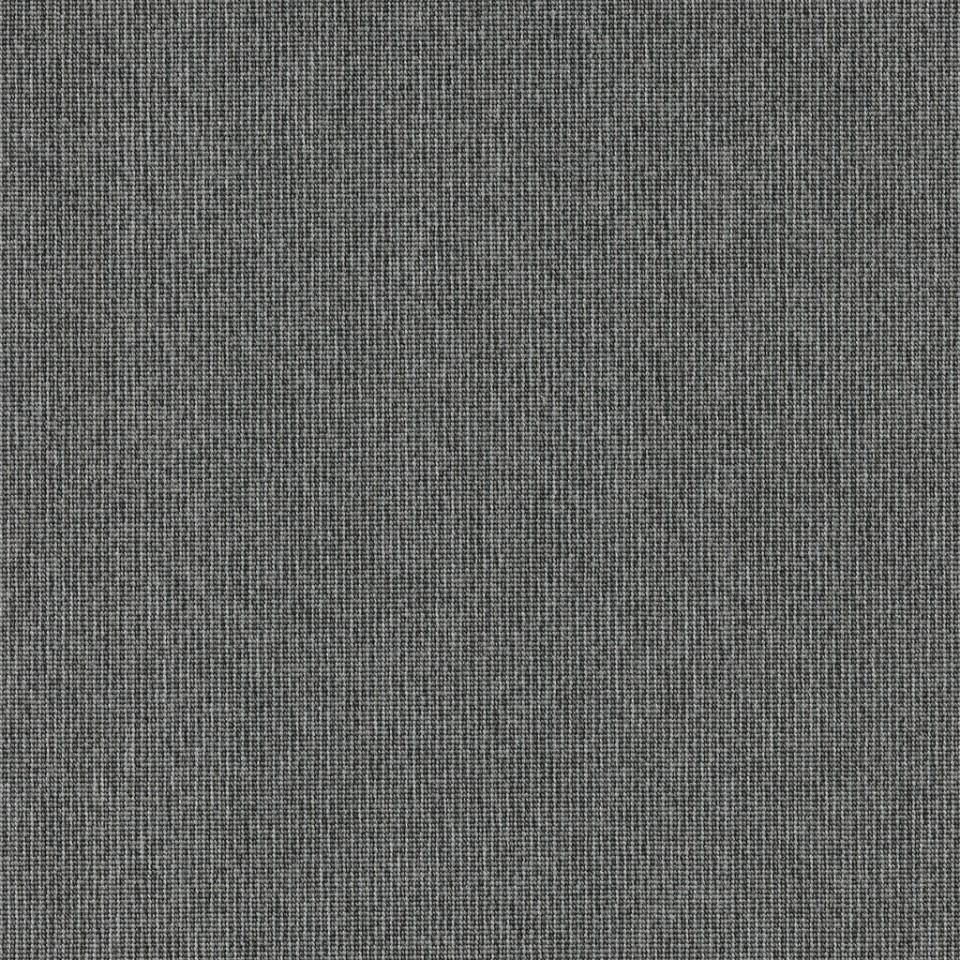 Ковровая плитка Modulyss Opposite 915