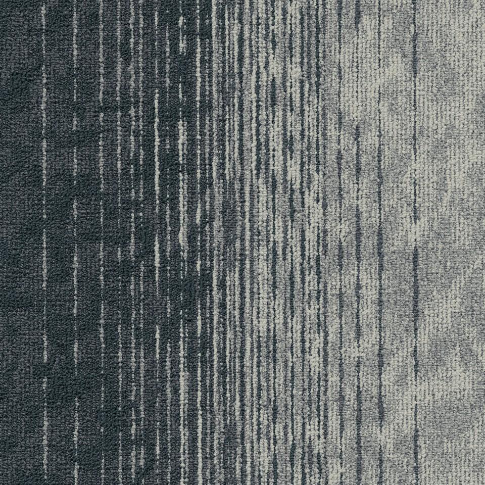 Ковровая плитка Modulyss Motion511