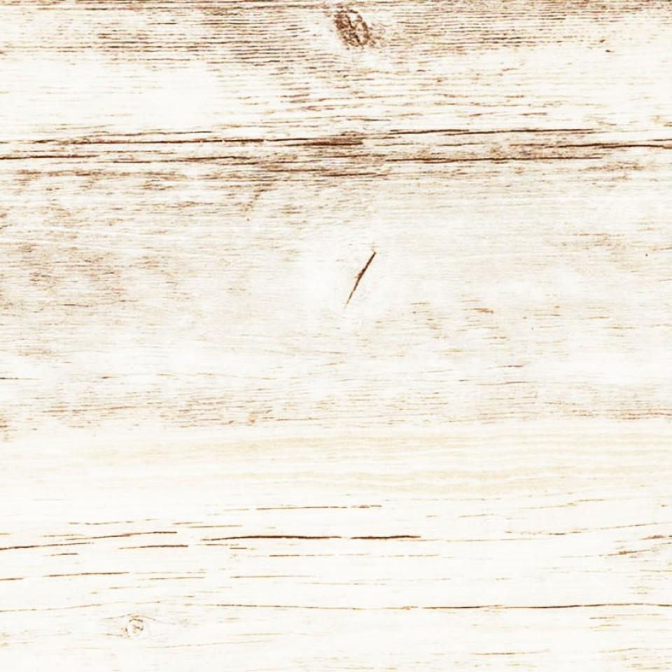 Кварц-виниловая плитка Alpine Floor Classic Акация Click