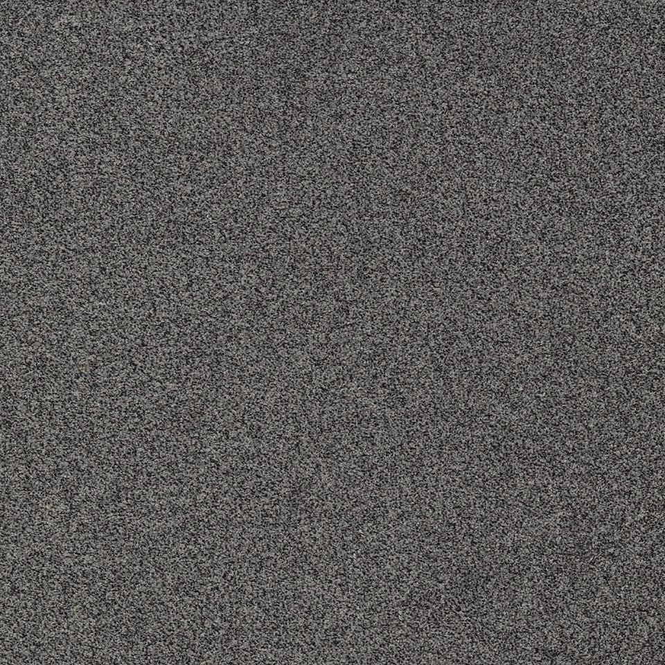 Ковровая плитка Modulyss Gleam 847