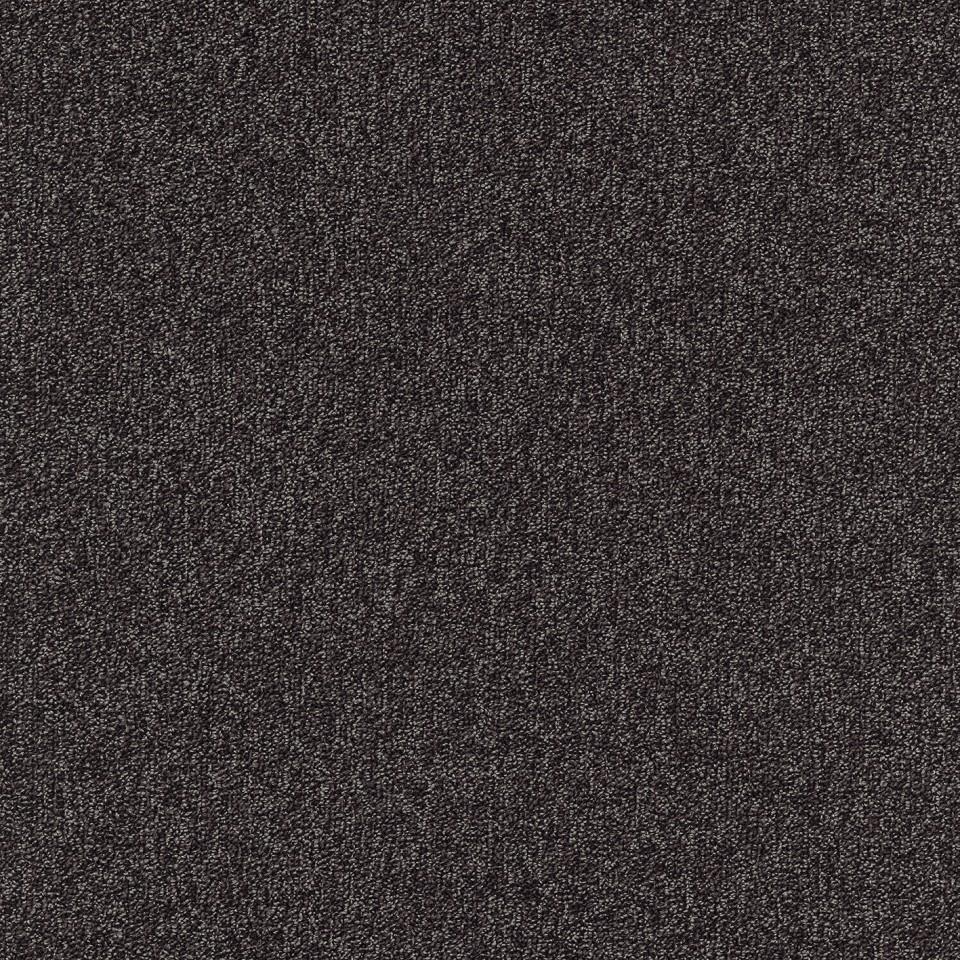 Ковровая плитка Modulyss Spark 866