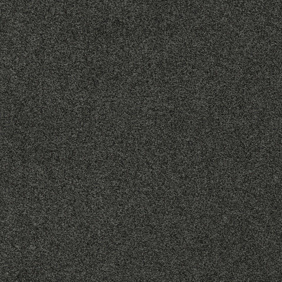 Ковровая плитка Modulyss Gleam 989