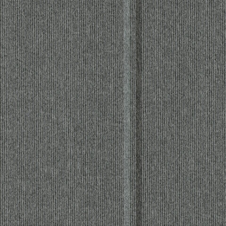 Ковровая плитка Modulyss Opposite Lines 915