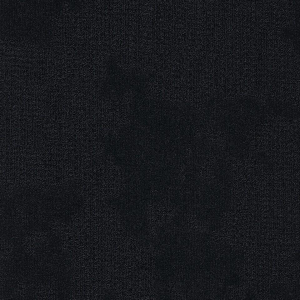 Ковровая плитка Modulyss Velvet 990