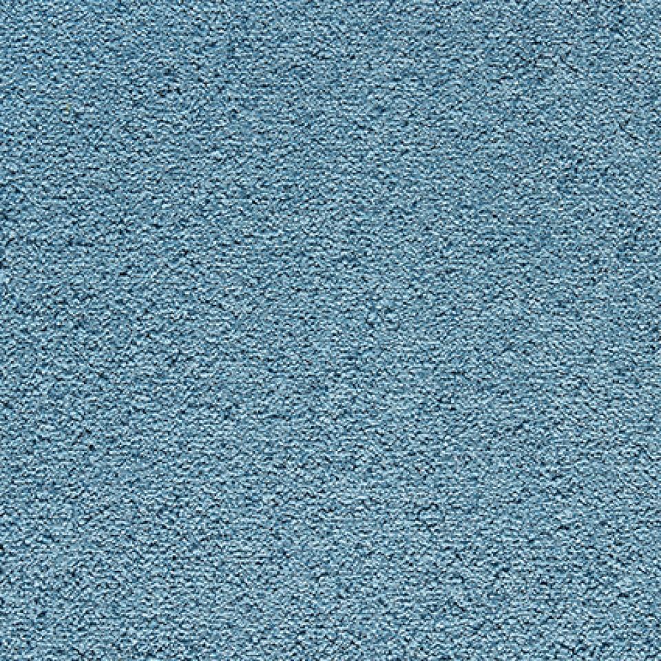 Ковролин BIGMatisse 898