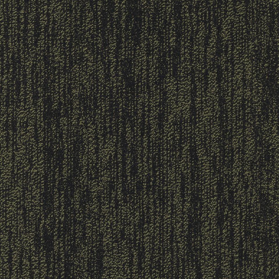 Ковровая плитка Modulyss On-line 1  617
