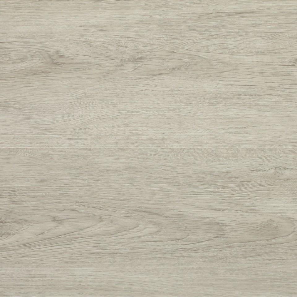Кварц-виниловая плитка Alpine Floor Easy Line Дуб Кофейный