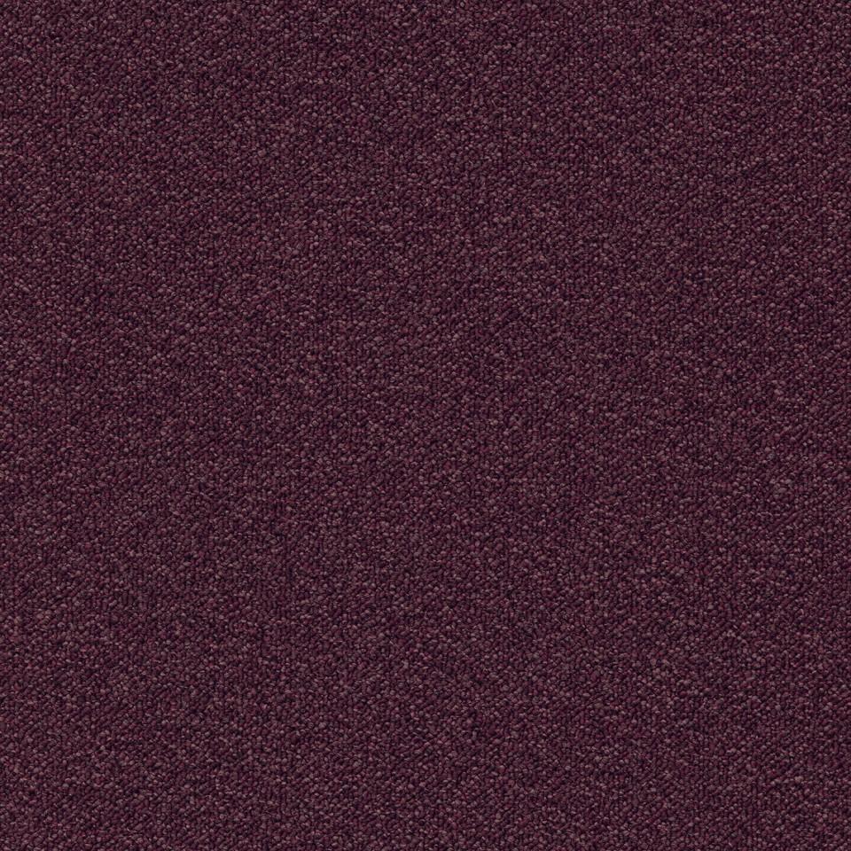 Ковровая плитка Modulyss Perpetual 313