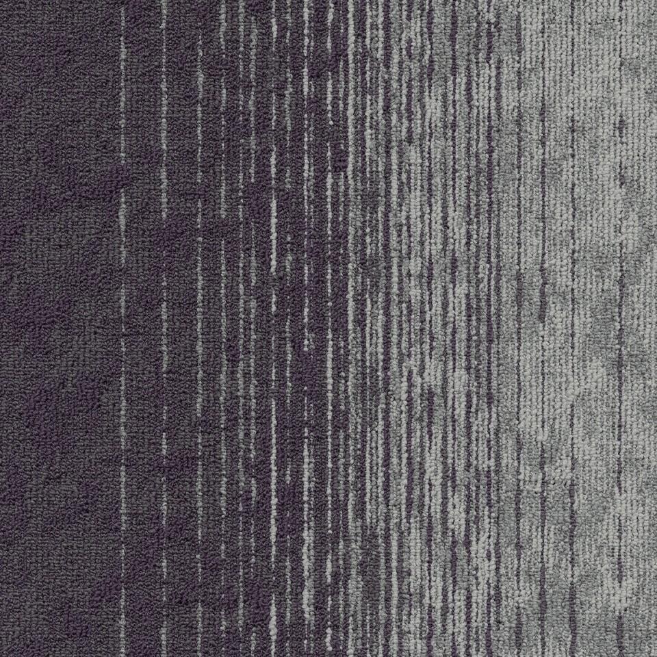 Ковровая плитка Modulyss Motion410