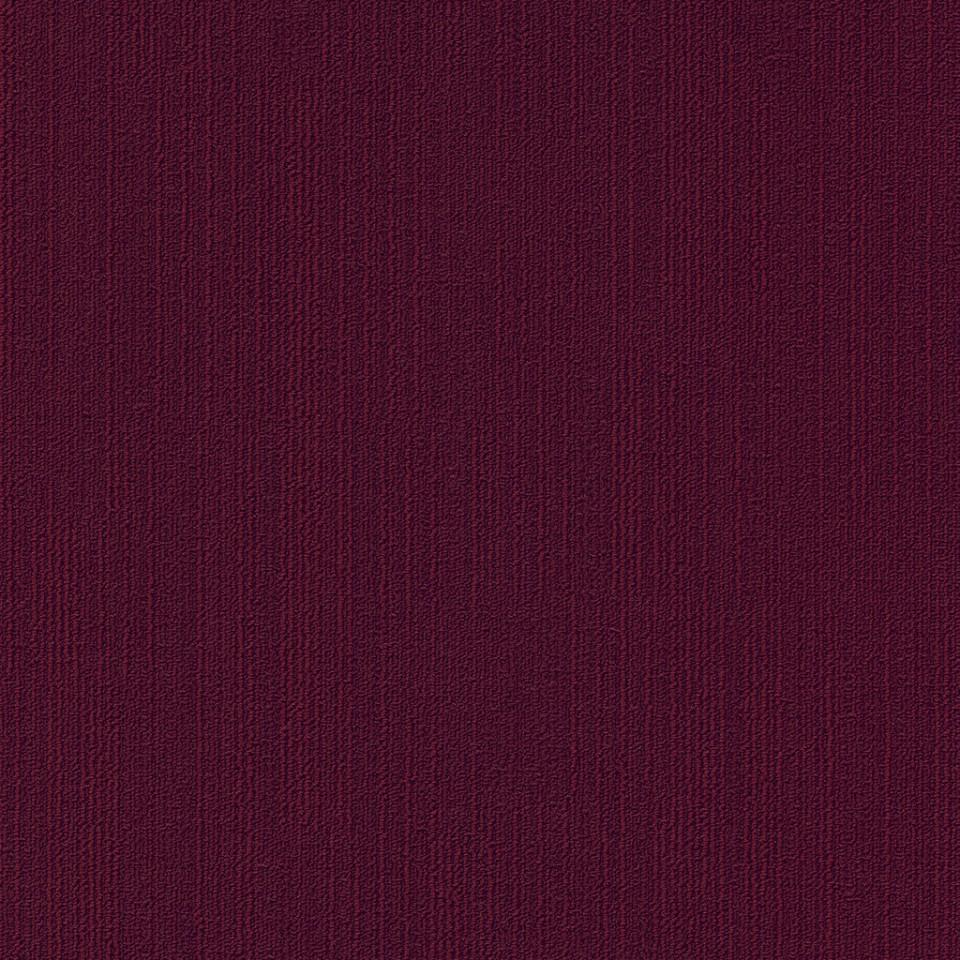 Ковровая плитка Modulyss Fashion& 395