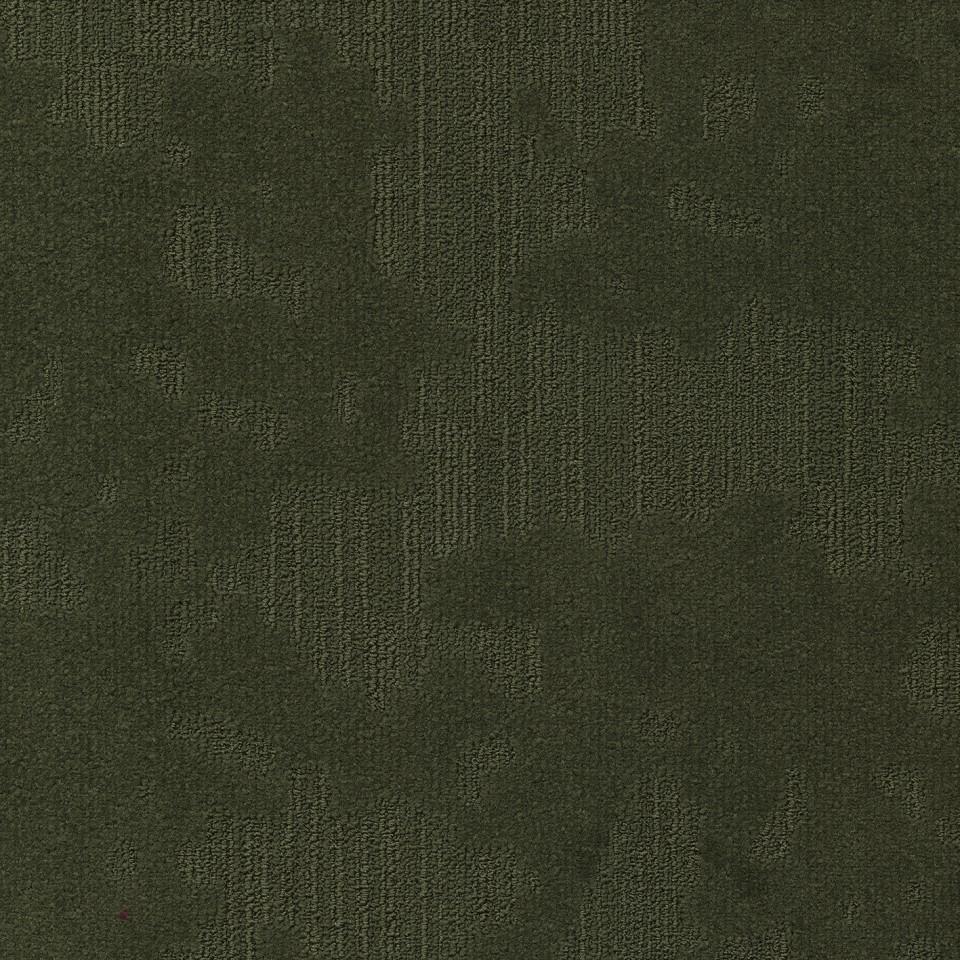 Ковровая плитка Modulyss Velvet 662