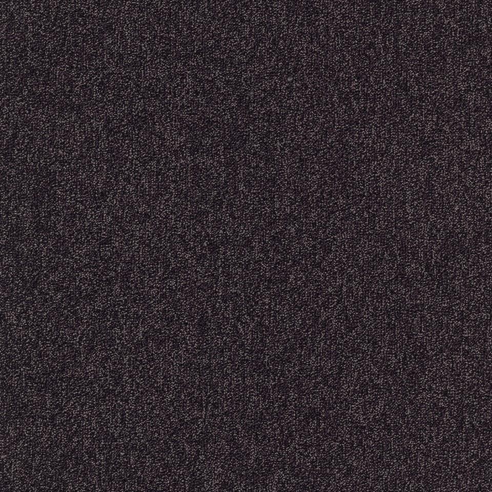 Ковровая плитка Modulyss Spark 482