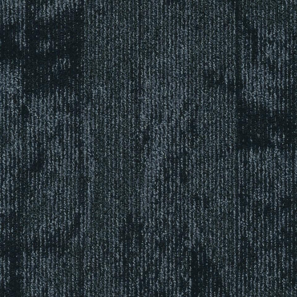 Ковровая плитка Modulyss Txture 524