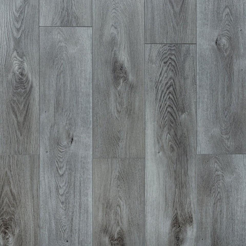 Кварц-виниловая плитка Alpine Floor PREMIUM XL Дуб Гранит