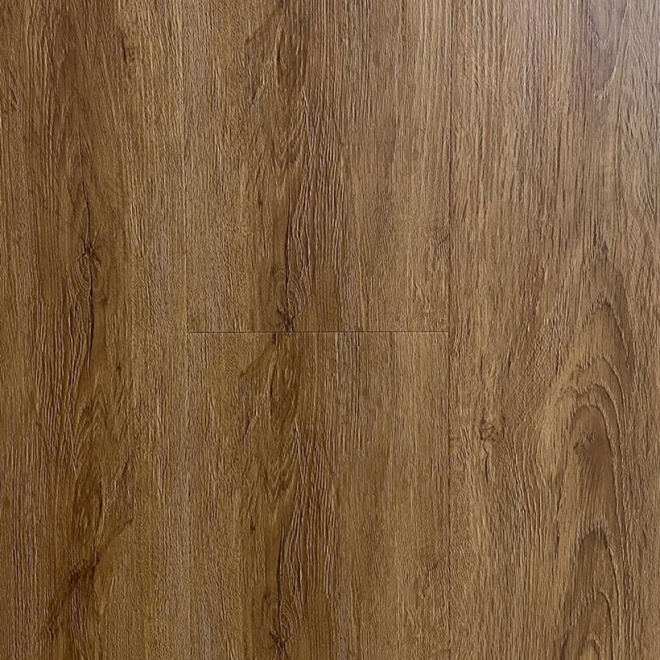 Кварц-виниловая плитка Alpine Floor Ultra Сосновый Бор