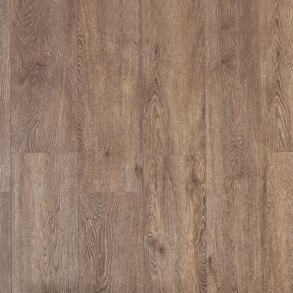 Кварц-виниловая плитка Alpine Floor Grand Sequoia Маслина