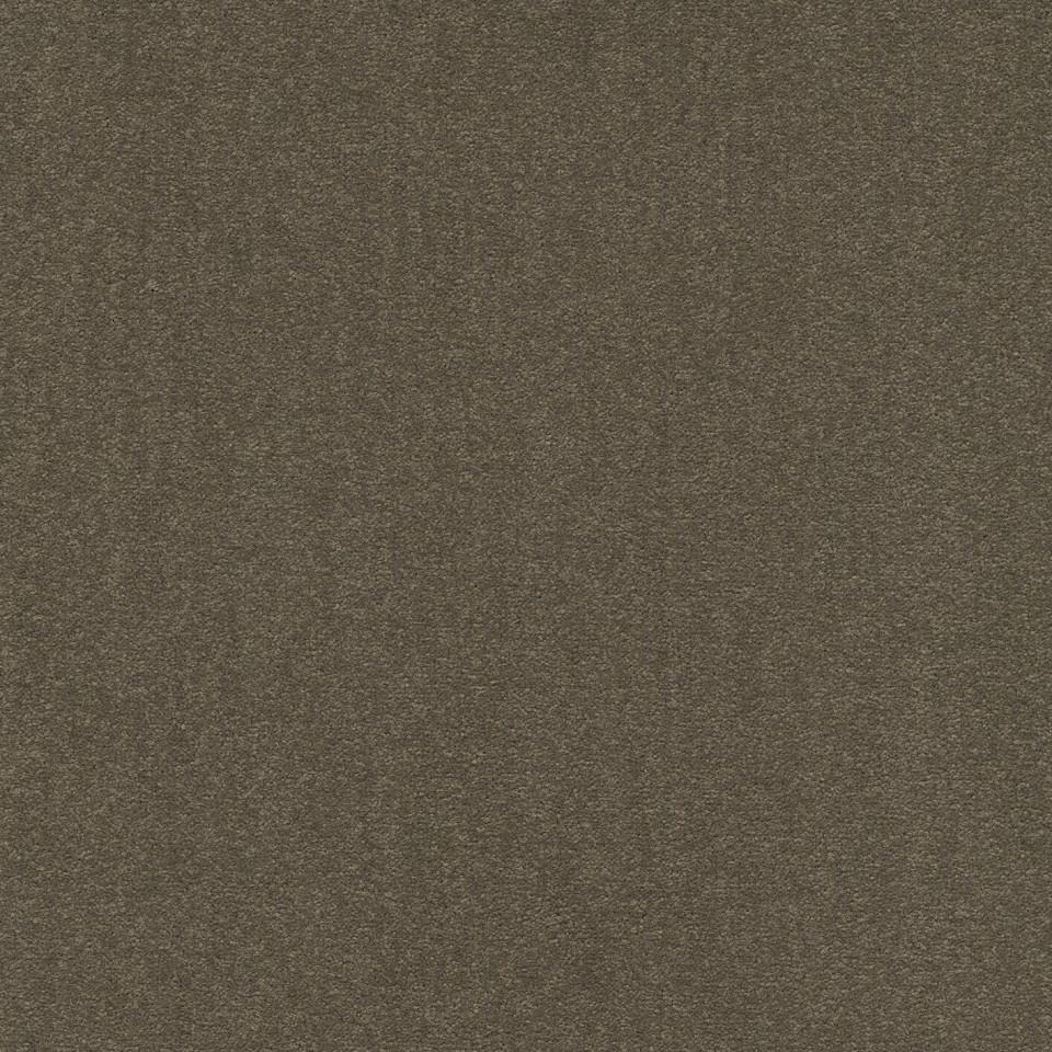 Ковровая плитка ModulyssCambridge 662