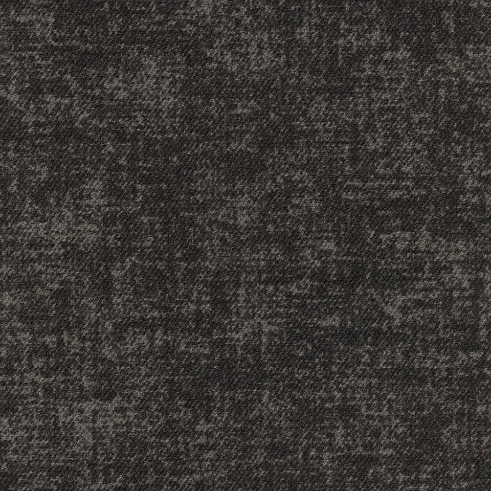 Ковровая плитка Modulyss Pattern 610