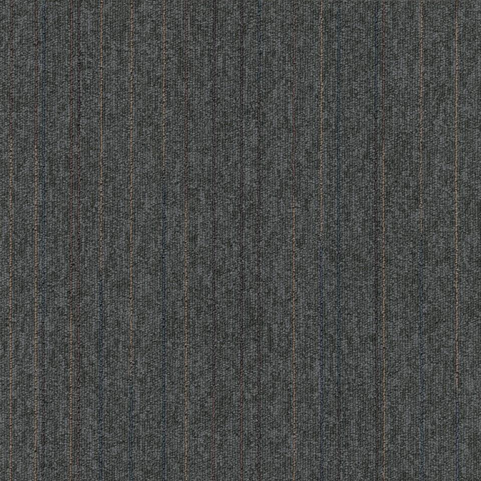 Ковровая плитка Modulyss First Lines 921