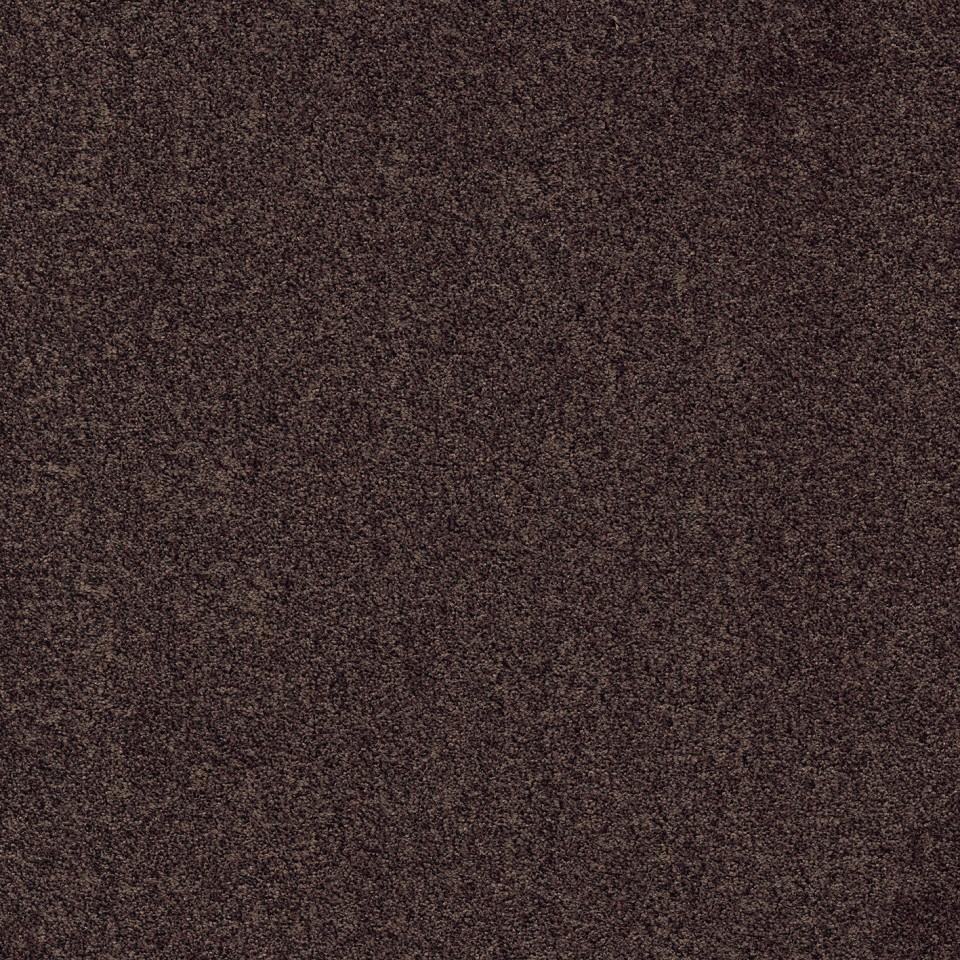 Ковровая плитка Modulyss Gleam 306