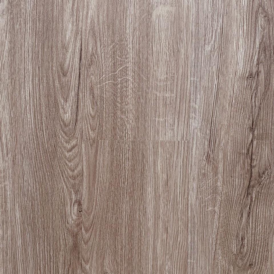 Кварц-виниловая плитка Alpine Floor Sequoia Секвойя Коньячная