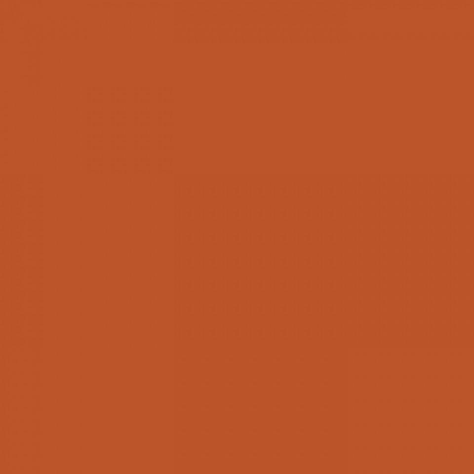 Линолеум коммерческий акустический Grabo Acoustic 43 Uni 3380-275
