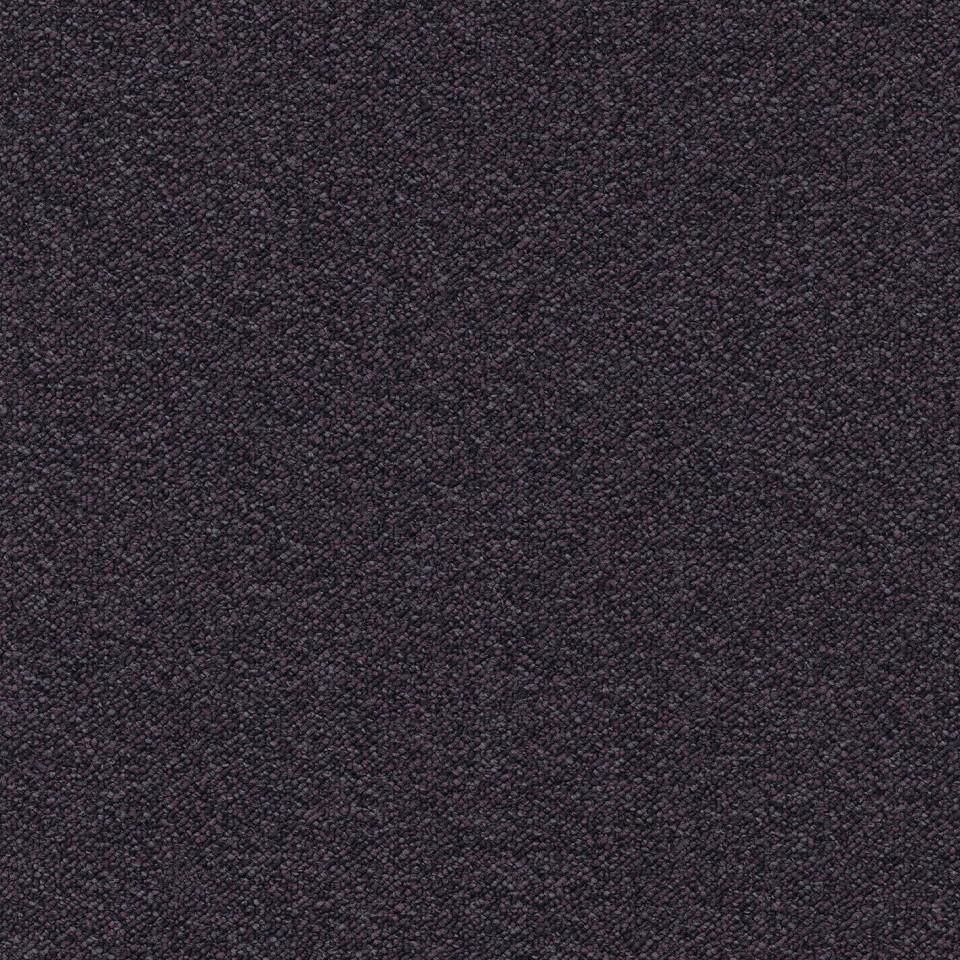 Ковровая плитка Modulyss Perpetual 432