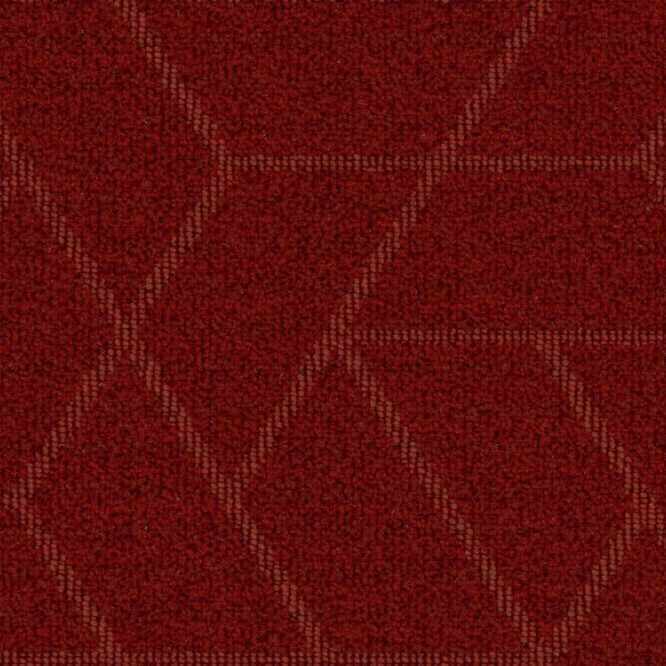Ковролин BIG OrigamiXL Impressions  444