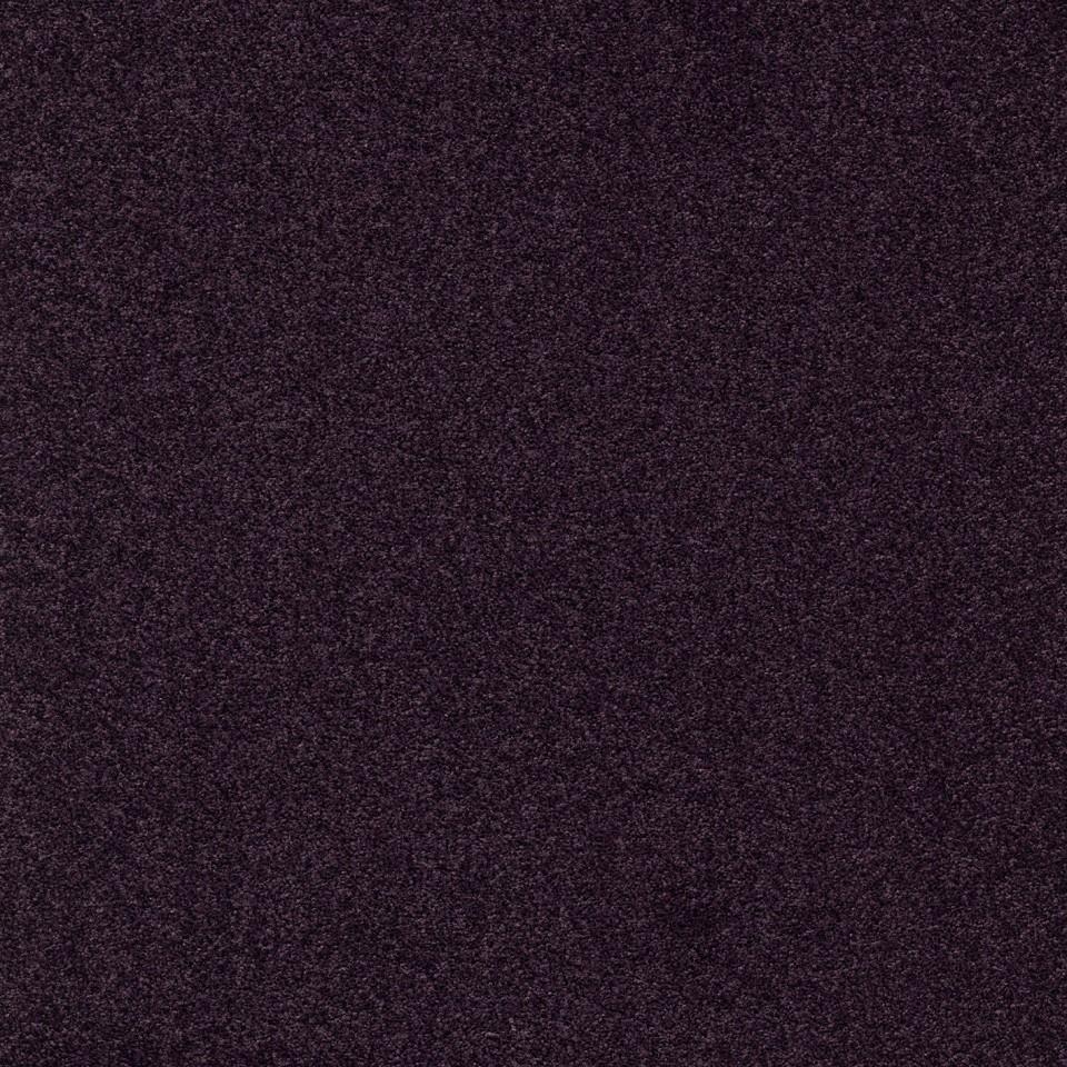 Ковровая плитка Modulyss Gleam 482