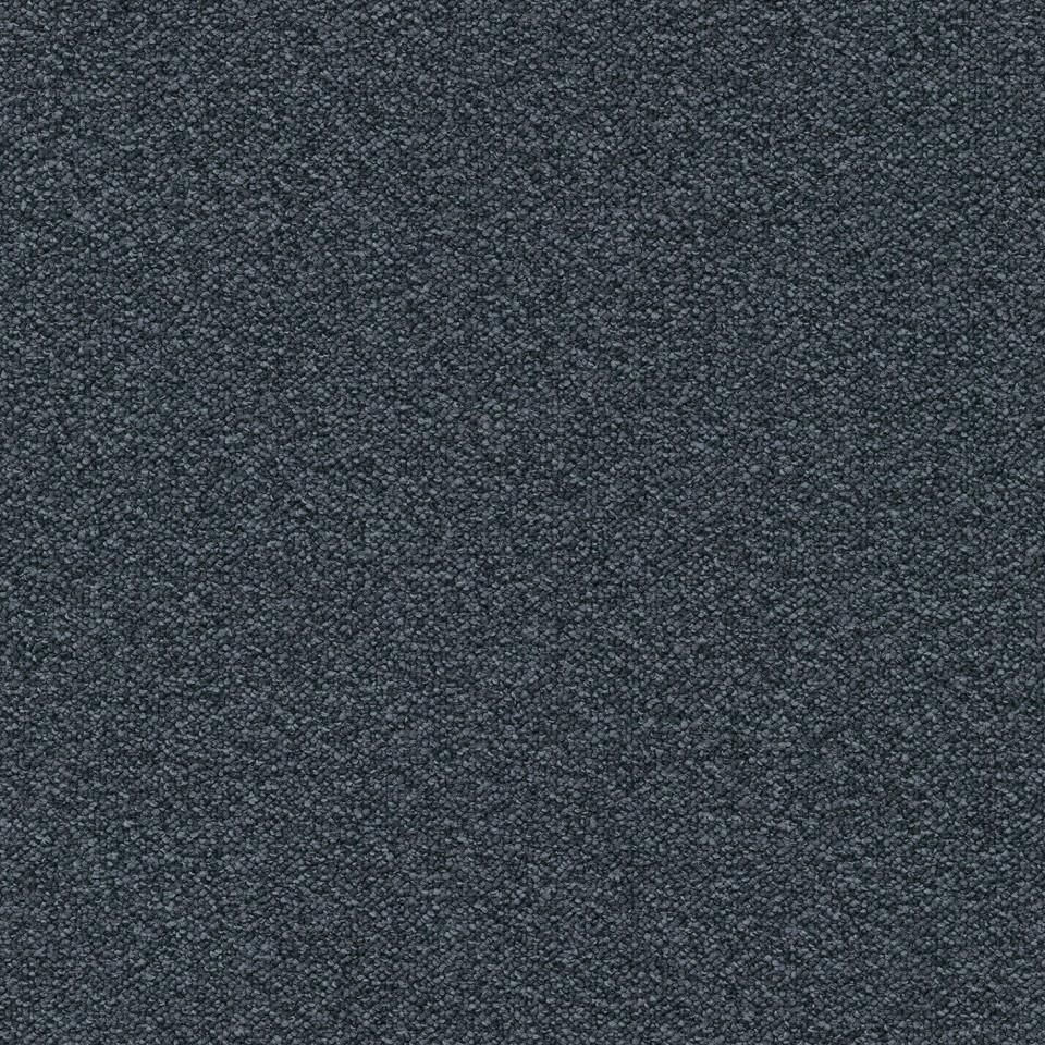 Ковровая плитка Modulyss Perpetual 519