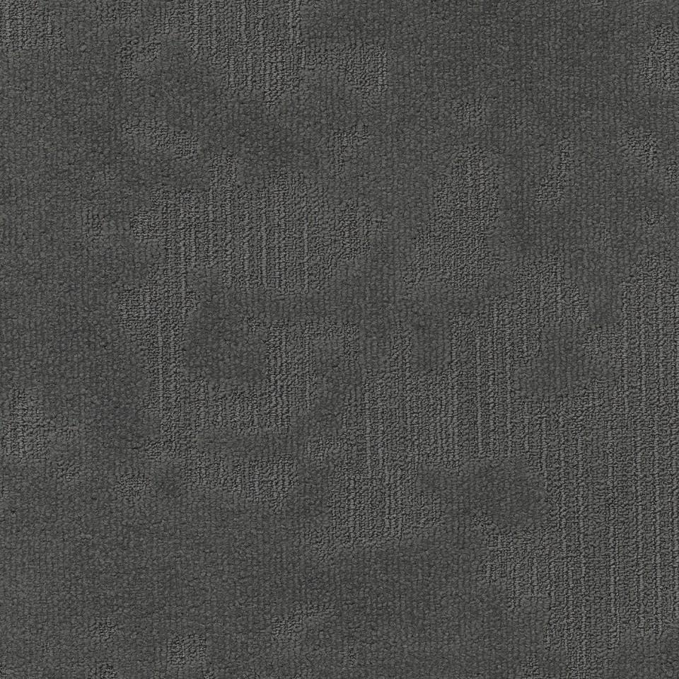 Ковровая плитка Modulyss Velvet 907