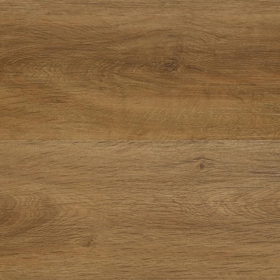 Кварц-виниловая плитка Alpine Floor Easy Line Сосновый Бор