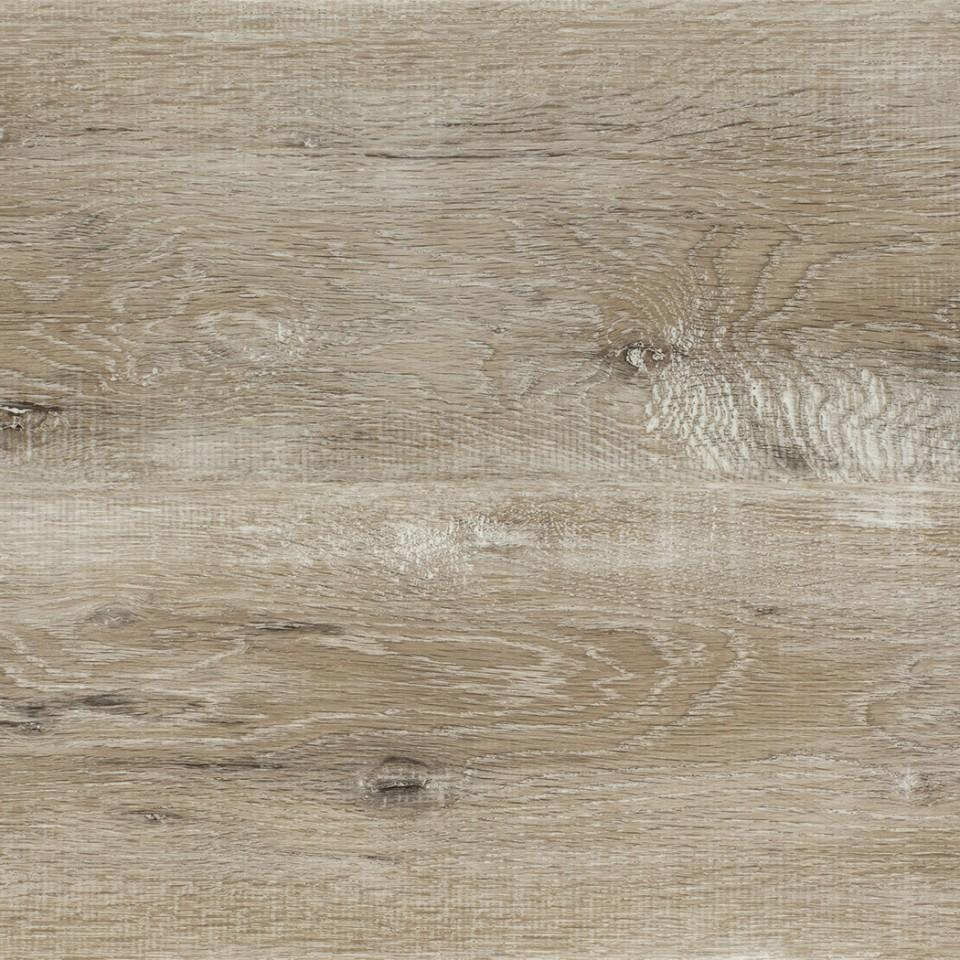 Кварц-виниловая плитка Alpine Floor Easy Line Дуб Медовый