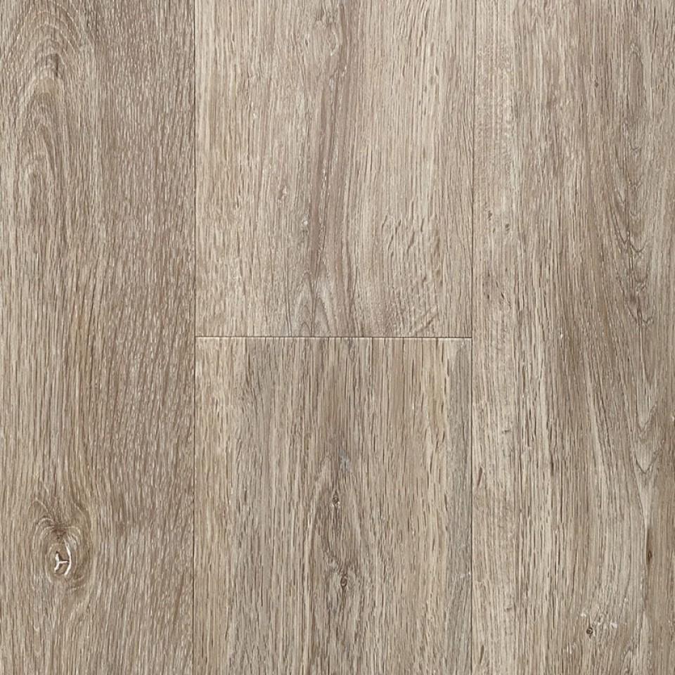 Кварц-виниловая плитка Alpine Floor Ultra Дуб Ваниль