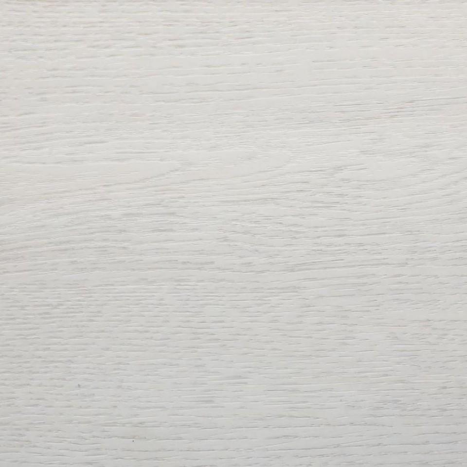 Кварц-виниловая плитка Alpine Floor Intense Зимний Лес