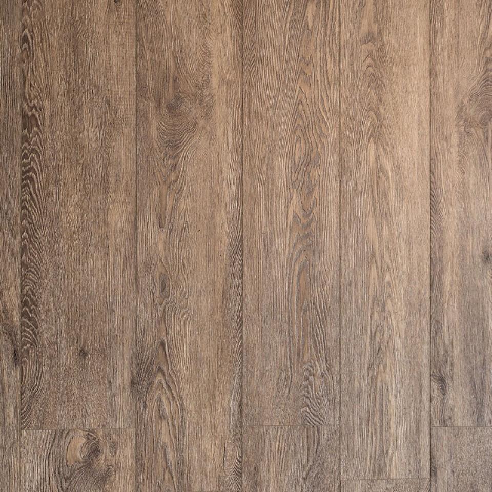 Кварц-виниловая плитка Alpine Floor Grand Sequoia Венге Грей