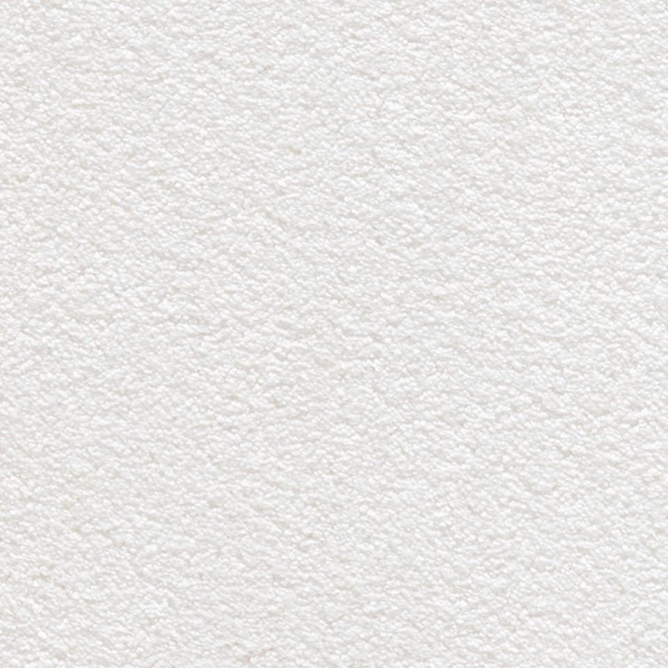 Ковролин Balta ITC Satino Royce 30