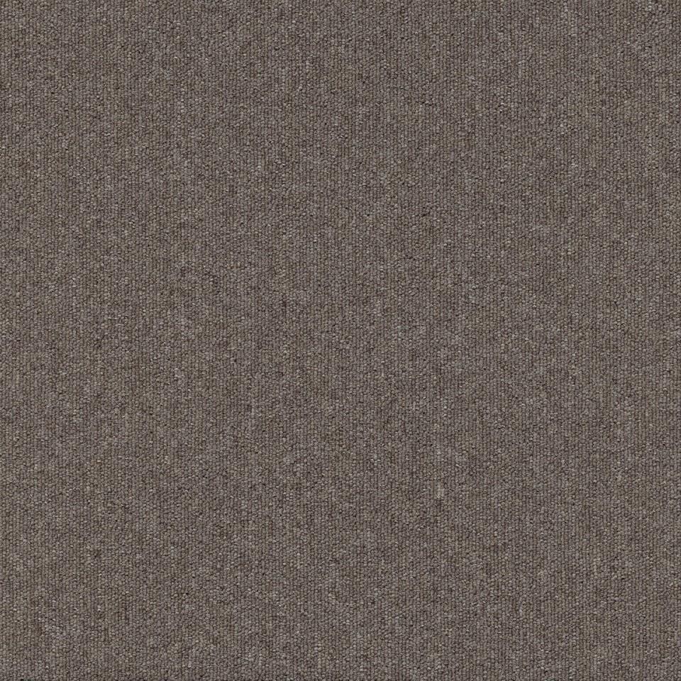 Ковровая плитка Modulyss Normal 155
