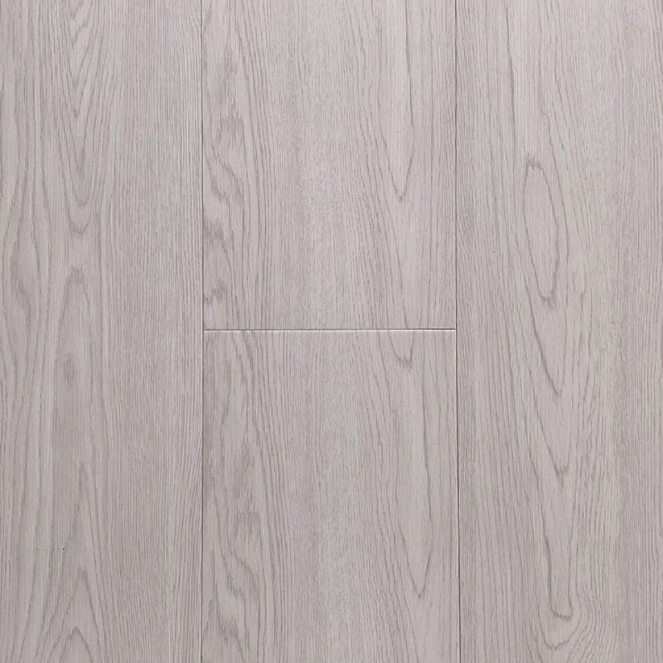 Кварц-виниловая плитка Alpine Floor Ultra Дуб Светлый