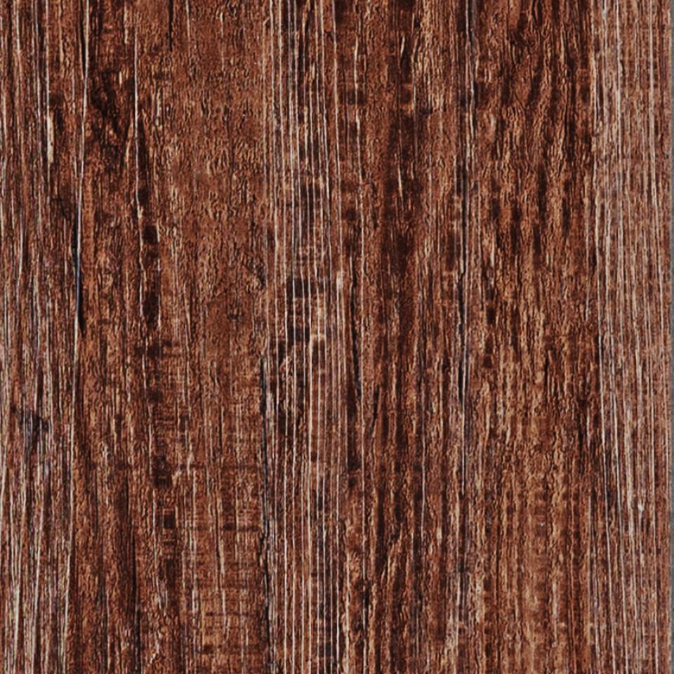 Кварц-виниловая плитка Alpine Floor Classic Дуб Старинный